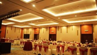 Bridal House 01