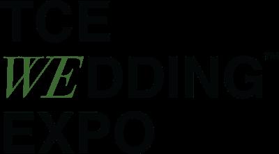 TCE Wedding Expo