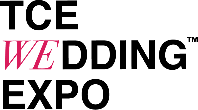 TCE Wedding Expo